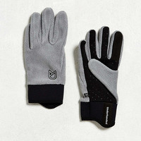 Underhanded Duo Tech Glove | Urban Outfitters