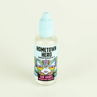 Sun Drops Current Vapor Co. Hometown Hero 50ml