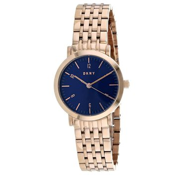 DKNY Women's Minetta Watch (NY2615)