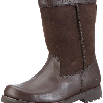 UGG Australia Boys' Riverton Boot