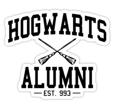 BrickworkSundriesRestraintStraps further Medical Alert bracelets moreover Hogwarts Alumni By Starrysun besides Thing additionally Wallpaper Miscellaneous Monster Energy Black And White. on android accessories