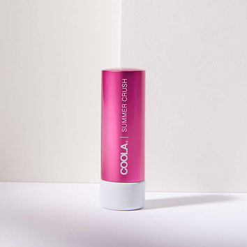 Coola Mineral Liplux Summer Crush | LOFT