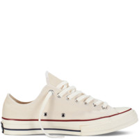 Converse All Star Chuck '70 - Parchment - All Star - Converse