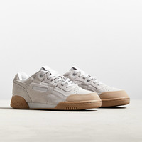 Reebok Workout Plus SKK Sneaker | Urban Outfitters