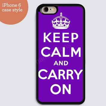 iphone 6 cover,keep calm and carry on iphone 6 plus,Feather IPhone 4,4s case,color IPhone 5s,vivid IPhone 5c,IPhone 5 case Waterproof 444