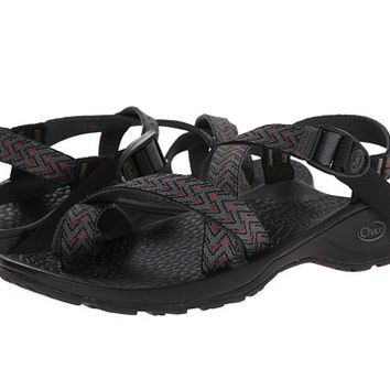 Chaco Updraft Ecotread™ 2 Flex - 6pm.com