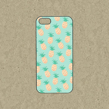 iphone 5c case,pineapple,iphone 5c cases,iphone 4 case,iphone 5s case,cool iphone 5c case,iphone 5c over,iphone 5 case,ipod 5 case,plastic.