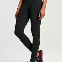 Knockout by Victoria's Secret Low-rise Tight - Victoria's Secret Sport - Victoria's Secret