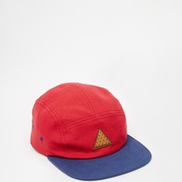 Search: Five panel - Page 1 of 2 | ASOS