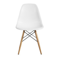 Eiffel Wood Side Chair