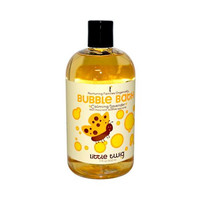 Little Twig Bubble Bath Lavender - 17 Fl Oz