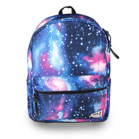 Back To School College Stylish Comfort On Sale Casual Hot Deal Korean Backpack [6542302659]
