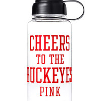 The Ohio State University Water Bottle - PINK - Victoria's Secret
