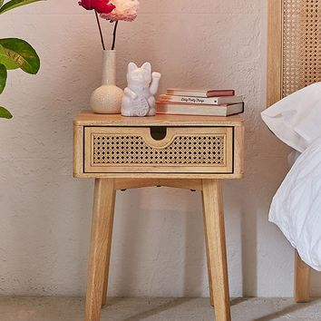 Marte Nightstand | Urban Outfitters