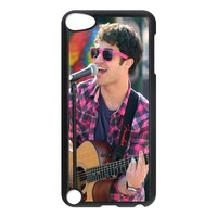 Customize Darren Criss Case for Ipod Touch 5th Generation