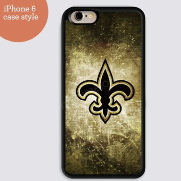 iphone 6 cover,new orleans saints iphone 6 plus,Feather IPhone 4,4s case,color IPhone 5s,vivid IPhone 5c,IPhone 5 case Waterproof 362
