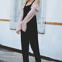 BDG Shapeless Overall | Urban Outfitters