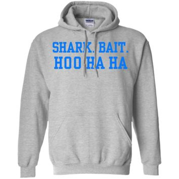 I kinda need one of these shirts now. Finding Nemo!. Pullover Hoodie 8 oz