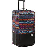 Fleet Roller Travel Bag - Luggage | Burton Snowboards