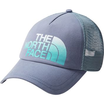 Low Pro Trucker Hat - Women's