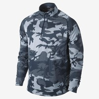 Check it out. I found this Nike Element Half-Zip Men's Running Shirt at Nike online.