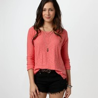 AE Dolman Sweater   American Eagle Outfitters