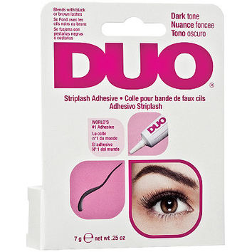 Ardell Duo Lash Adhesive Dark | Ulta Beauty