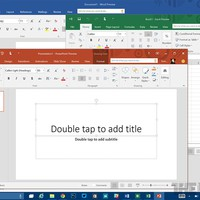 Microsoft Office 2016 Key Plus ISO With Activator