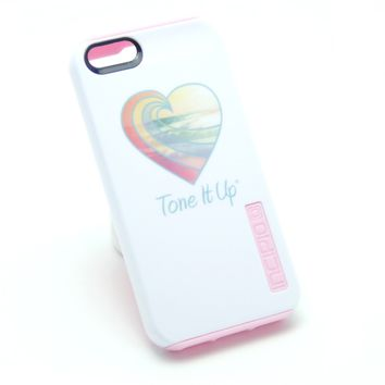 iPhone Case (5 and 5s)
