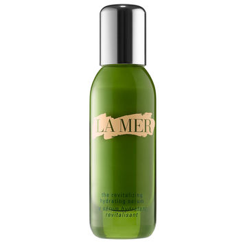 Sephora: La Mer : The Revitalizing Hydrating Serum : face-serum