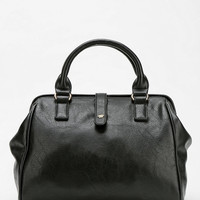 Urban Outfitters - Vegan Leather Doctor Bag