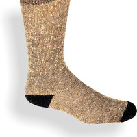 Alpaca Extreme Winter Warm Socks - For Men & Women