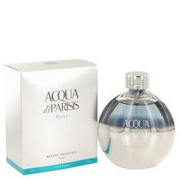 Acqua Di Parisis Roma Eau De Parfum Spray By Reyane Tradition