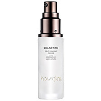 Hourglass Solar Tan Self-Tanning Primer (1 oz)