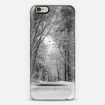 It gets better iPhone 6 case by Happy Melvin | Casetify