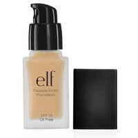 Buy Now Studio Flawless Finish Foundation for Professional Makeup Artists