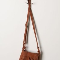 Coconino Sling Bag-Anthropologie.com
