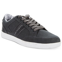 Sean John Beach Low Top Sneakers