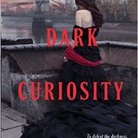 Her Dark Curiosity (Madman's Daughter)