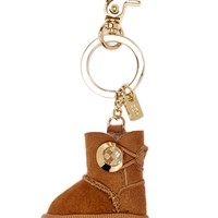 UGG Australia | Bailey Lavish Leather Charm | Nordstrom Rack