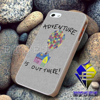 Walt Disney UP 2 anterah - iPhone case (iPhone 4/4s/5/5s/5c/6/6+)- Samsung case (Samsung S3/S4/S5/Note3/Note4)- iPod Touch 5- iPad case (iPad Mini/Air/2/3/4) BD