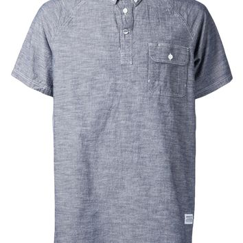 Norse Projects 'Benno' Shirt