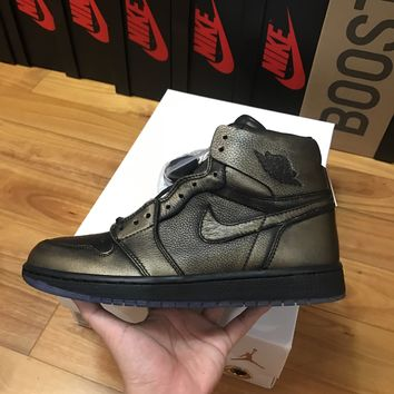 Jordan 1 Retro High Wings AA2887-035