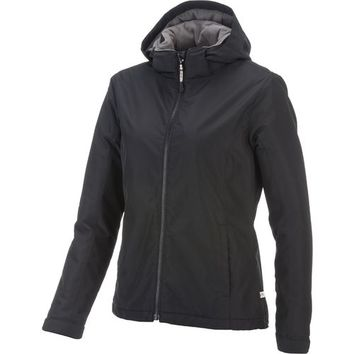 Academy - Magellan Outdoors™ Women's Velocity Jacket
