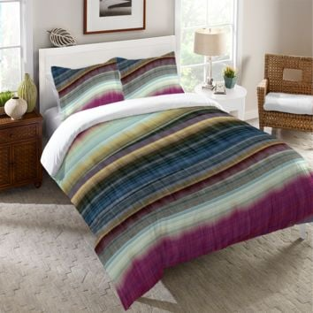 Rumba Duvet Cover