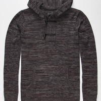 RETROFIT Jonathan Mens Sweater