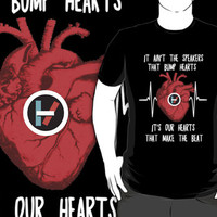 Twenty One Pilots Heart