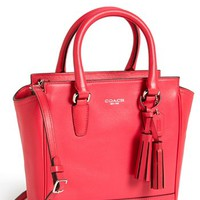 COACH 'Legacy Tanner - Mini' Tote | Nordstrom