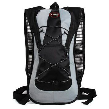 Sports gym bag Camelback Water Bag Hydration Backpack Outdoor Sports Backpack Outdoor Camping Camel Bag Hiking Climbing Bag Tourism Equipment KO_5_1