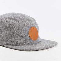 AFENDS Zags 5-Panel Hat - Urban Outfitters